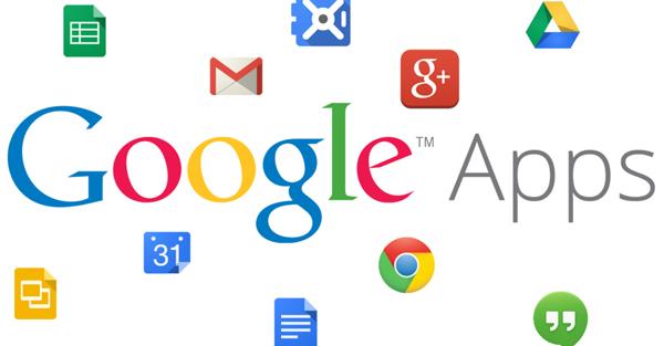 Google App ไม่ฟรี อีกต่อไป