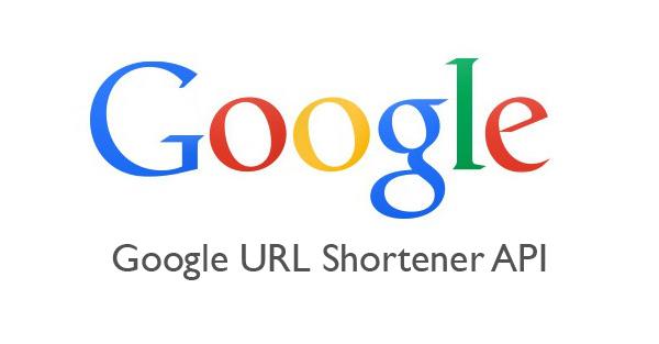 การแปลง URL ให้สั้นลง