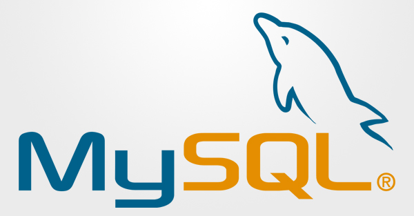mysql update with replace