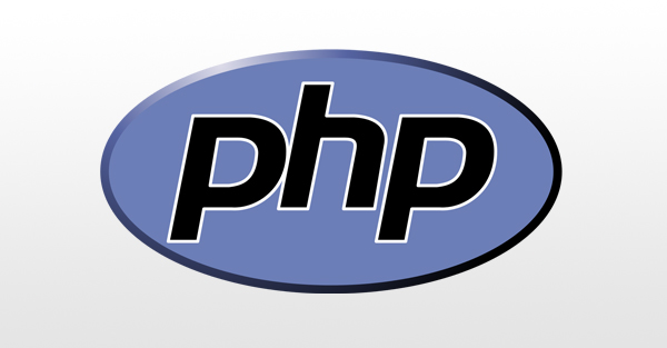 PHP AUTO INCLUDE FILE