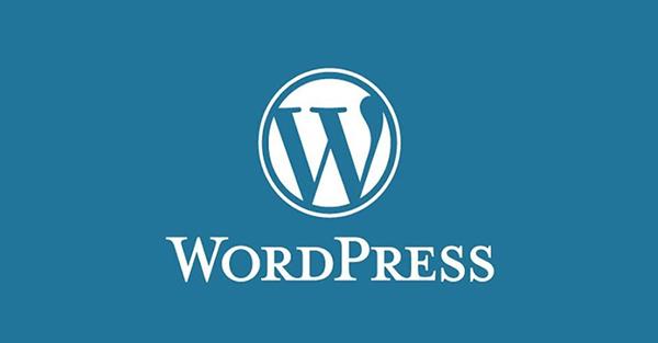 สอน WordPress ตัวต่อตัว