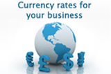 Click here to see the currency exchange