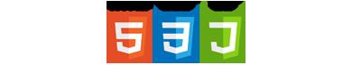 รับทำเว็บไซต์ HTML