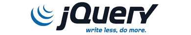 รับทำเว็บไซต์ jQuery