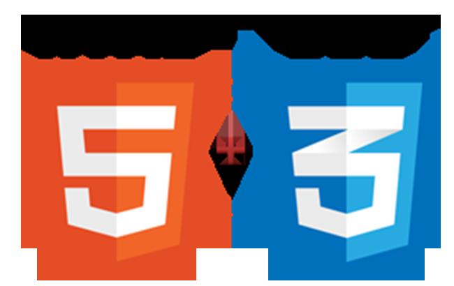 สอน HTML, สอนทำเว็บ, พื้นฐาน (HTML,XHTML)