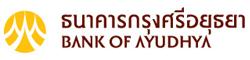 krungsri logo