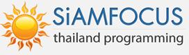 thailand programming