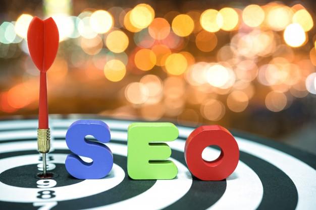 รับทำ SEO ราคาถูก,รับจัดอันดับเว็บบน Google,ปรับเว็บ SEO ไม่จำกัด Keyword